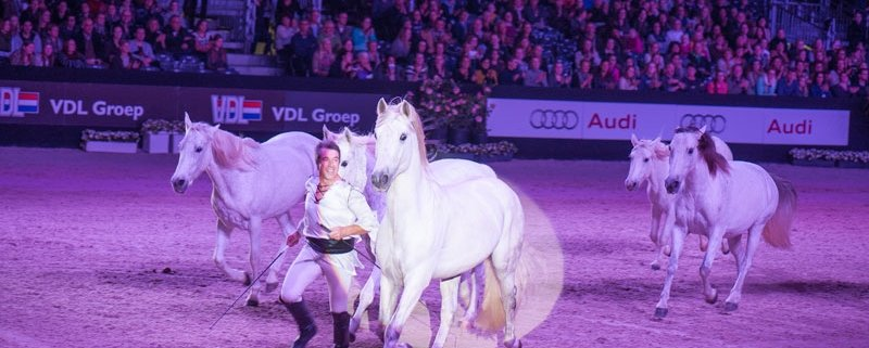 Jumping-Indoor-Maastricht